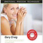EFT Craig Gary