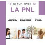 Grand livre de la PNL