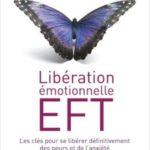 Libération émotionnelle via l'EFT