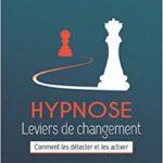 Hypnose- Levier de changement
