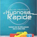 Hypnose rapide