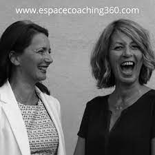 Espace coaching 360